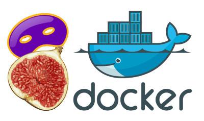Создание окружения для веб-разработки на основе Docker