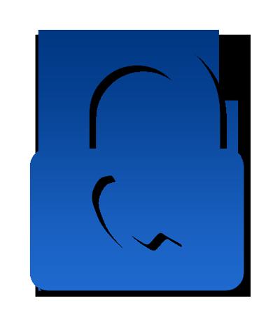Защита от прослушивания разговоров — строим безопасную SIP телефонию своими руками