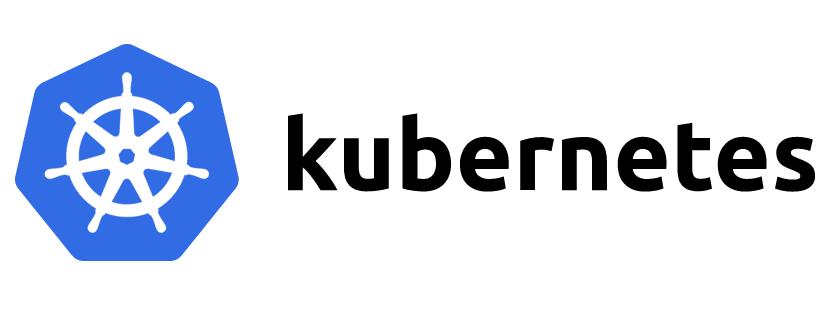 Улучшая надёжность Kubernetes: как быстрее замечать, что нода упала