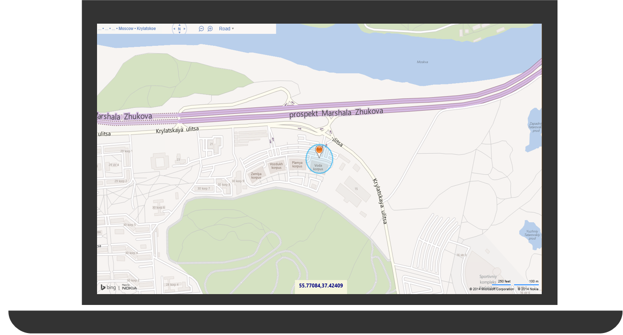 microsoft.maps.pushpin with 245831 on 245831 likewise Mt712688 besides Custom Pins On Bing Maps With An Image Frame furthermore 6292567 likewise Add An Image To Bing Map.