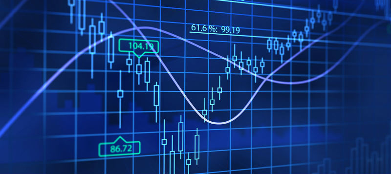 Sociology of algorithms: As the financial markets and high-frequency trade (Part 2) are connected