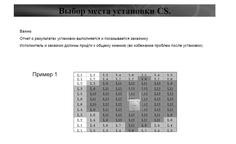 49c8b100fa3a4bc584609dfbd59d8cf5.jpg