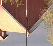 Типичные ошибки начинающих работать с изображениями