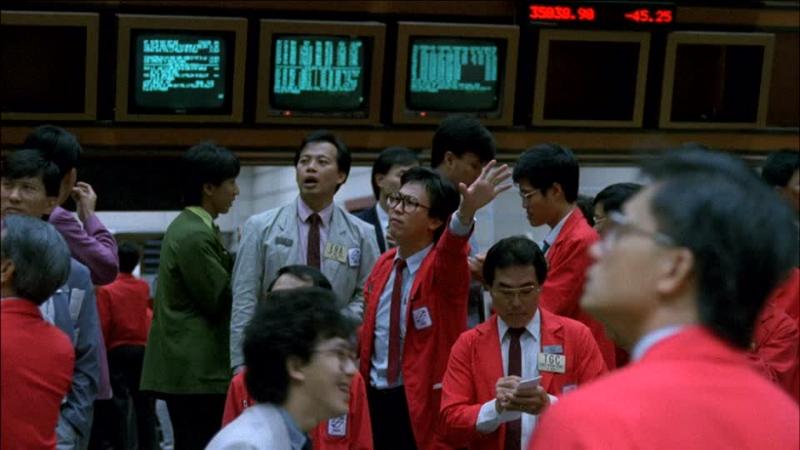 Снижение задержек, увеличение объёма торгов и новые платформы: главные технологические тренды в развитии мировых бирж
