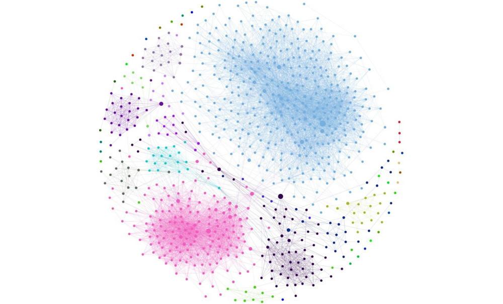 Конкурс GraphHPC-2016 на самую быструю реализацию параллельного алгоритма C ...