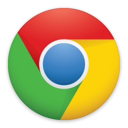 Веб-браузер Google Chrome 45 вышел в релиз