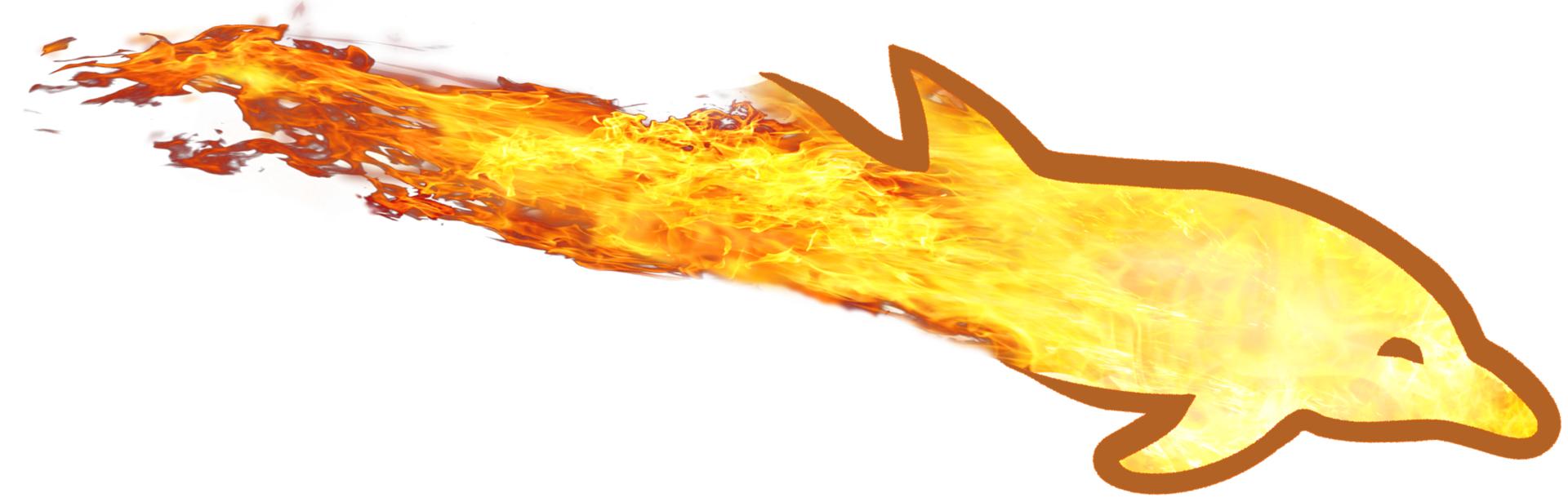 CometQL — api работы с комет сервером по протоколу MySQL