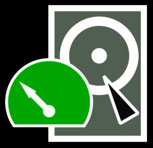 Скачать топ программа для проверки жесткого диска