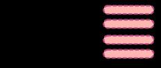 docker rmi input