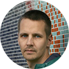 Андрей Кармацкий (Яндекс)