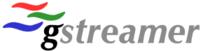 Знакомство с GStreamer: элементы и контейнеры