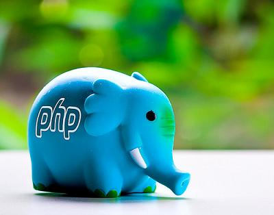 PHP 7 получит в два раза более эффективный Hashtable