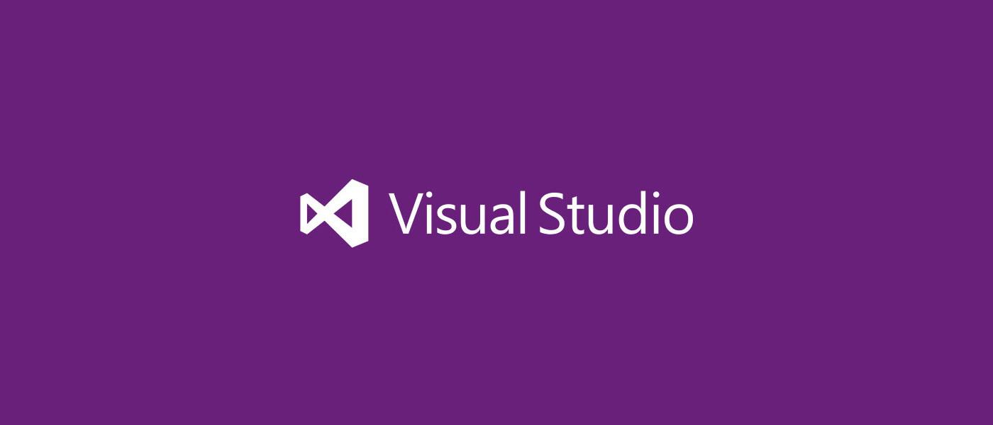 Полезные плагины для Visual Studio 2017