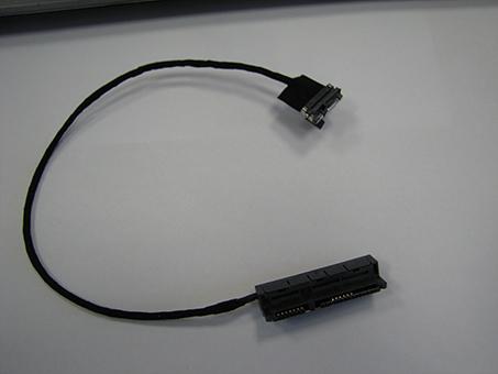 кабель от ноутбука HP DV5,