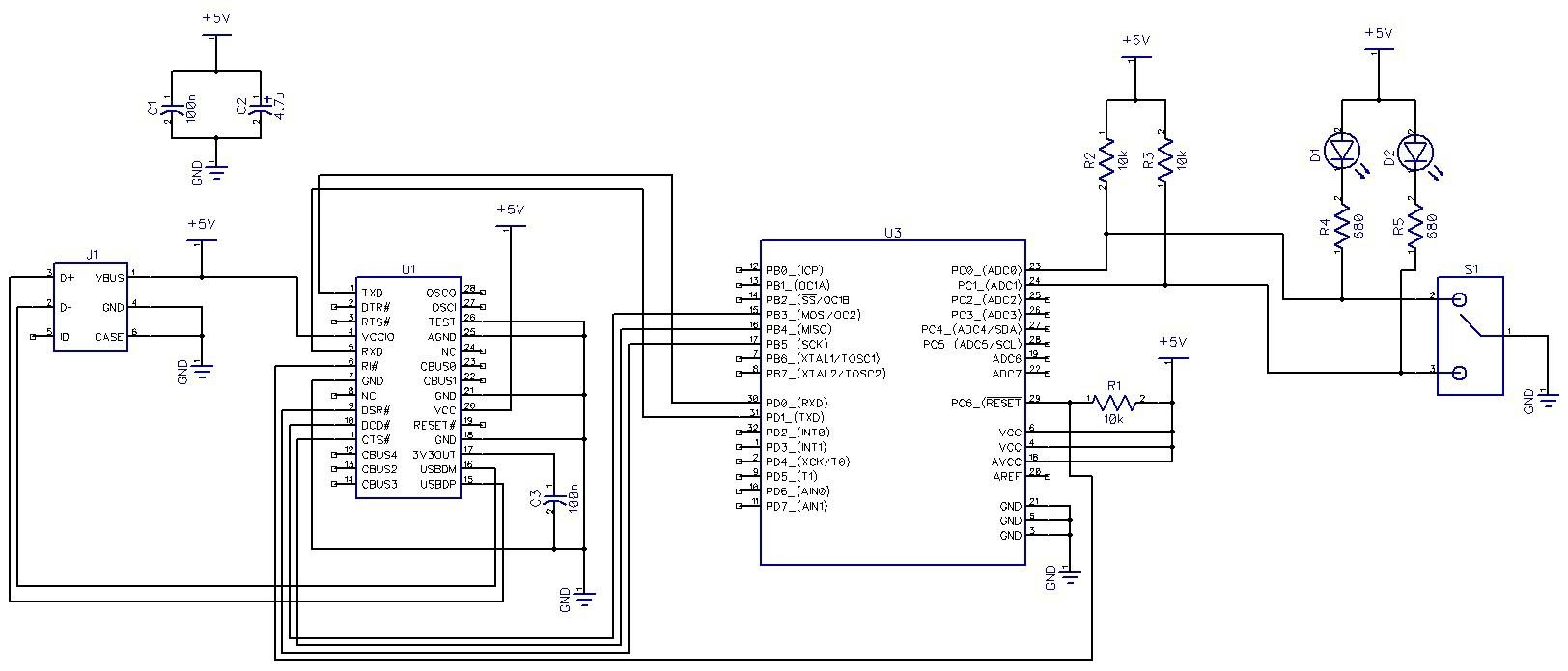 схема подключения консоли ваз 2107