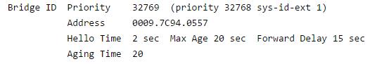 4df130c76d114a14bf1da64a85966c0b.PNG