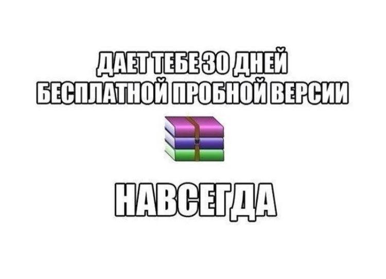 4e02436b0bcb488da0e817a62630b6a3.jpg