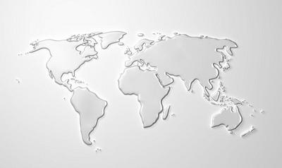 Lock-free структуры данных. Concurrent maps: rehash, no rebuild