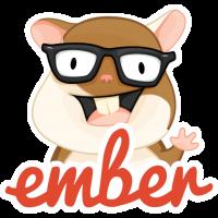 Философия Ember.js