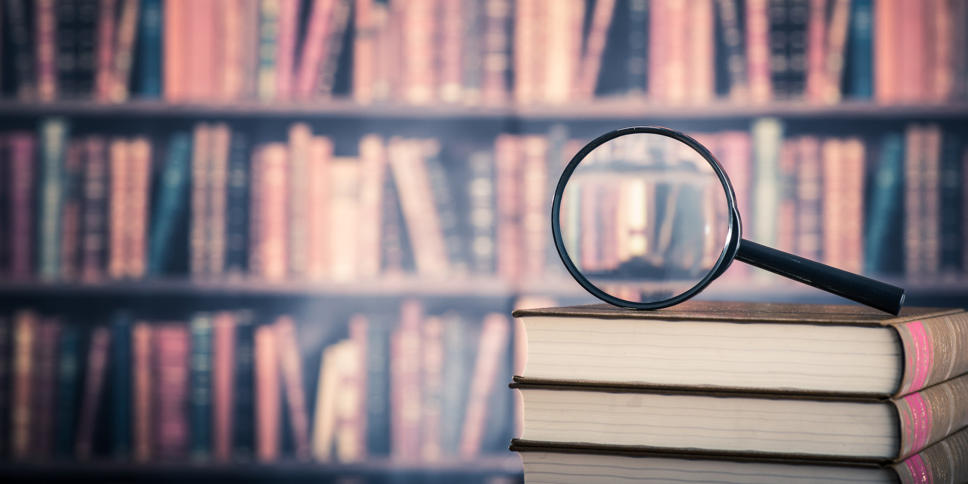 Лучшие практики для поисковой выдачи