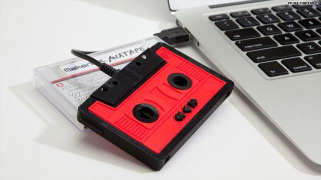 Категоризация технологий: MP3 и iPod