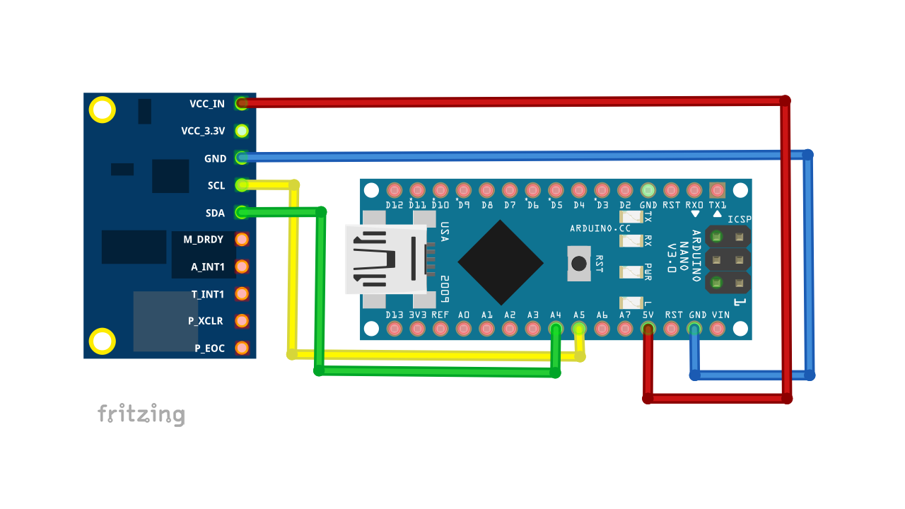 Кабель удлинитель активный(с усилителем) USB2.0-repeater  AM/AF 10м Aopen(ACU823-10M)
