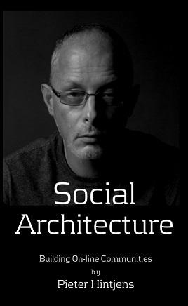 Социальная Архитектура: Шаблоны для успеха