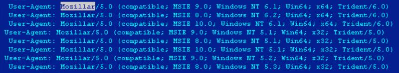 Security Week 08: кража мышей через свисток, операция «Блокбастер», Linux Mint с бэкдором