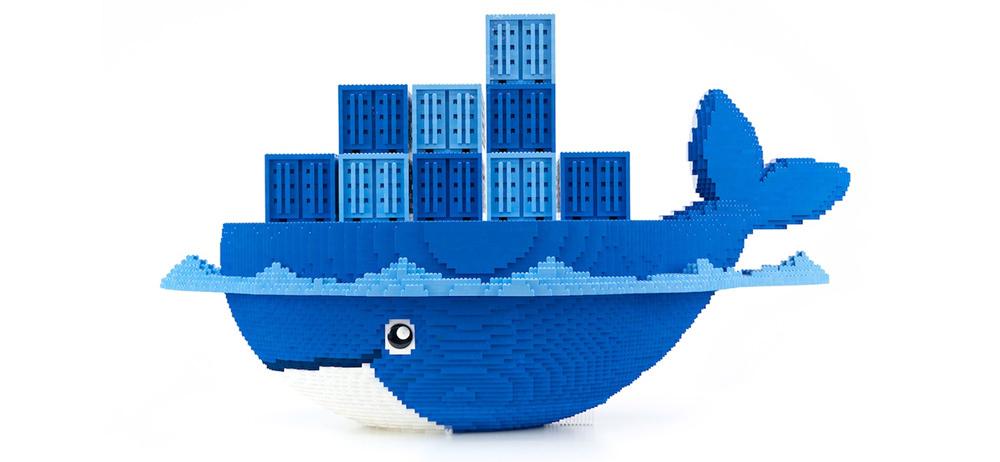 Сравнительный анализ Docker Engine на платформах Windows Server и Linux