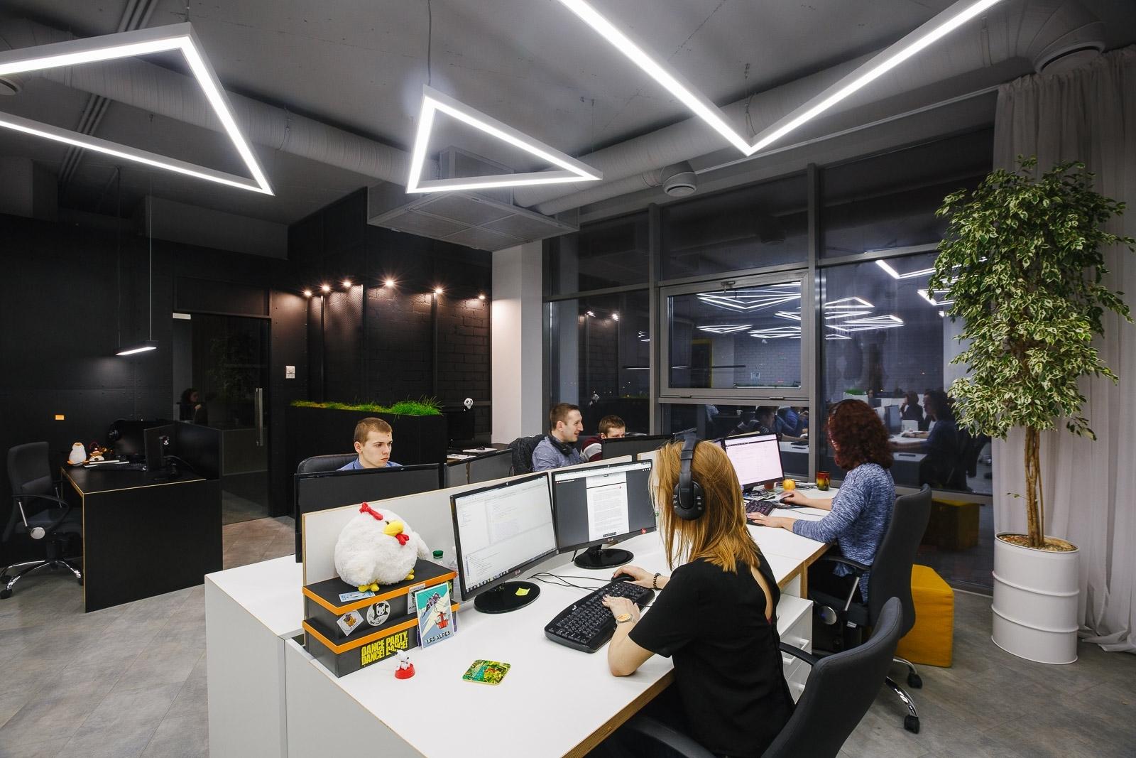 Офис сайт для компании красноярская генерирующая компания вакансии официальный сайт