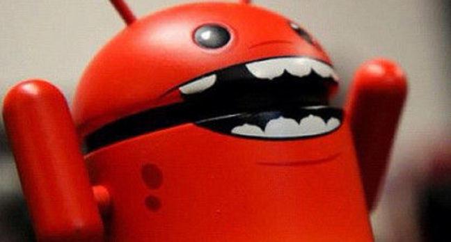 Безоблачное мобильное приложение — жизнь без Google Play