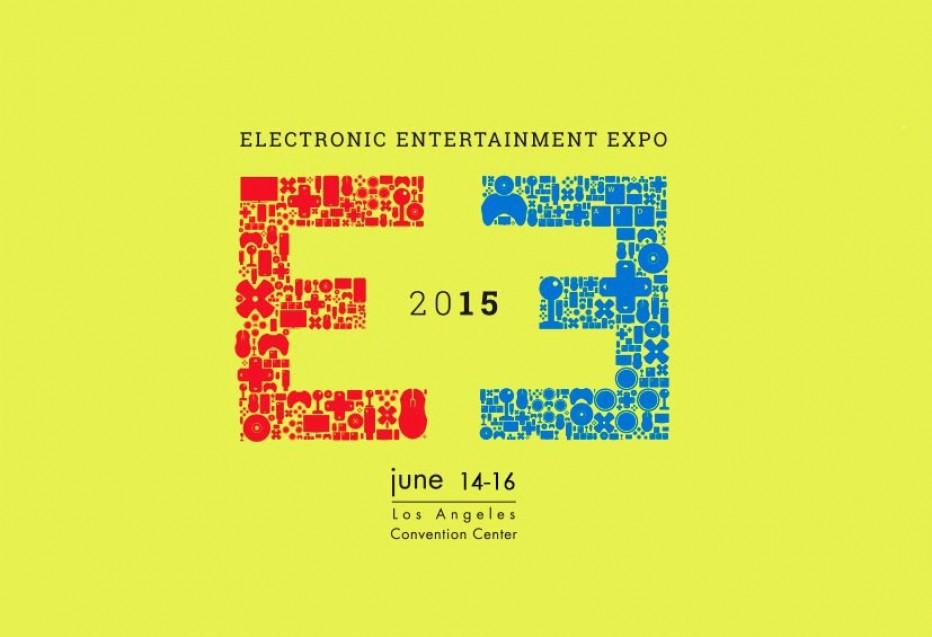 Самые актуальные новости с E3 2015: Bethesda, Microsoft, Electronic Arts, Ubisoft и Sony