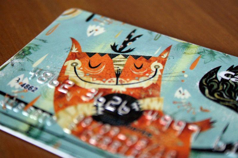 Статистика и «отрицательное состояние»: Как россияне пользуются кредитами