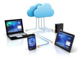Флешка OneDrive — portable версия для OneDrive