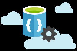 Использование Microsoft Azure для обеспечения масштабируемости и отказоустойчивости проекта CloudStats.me