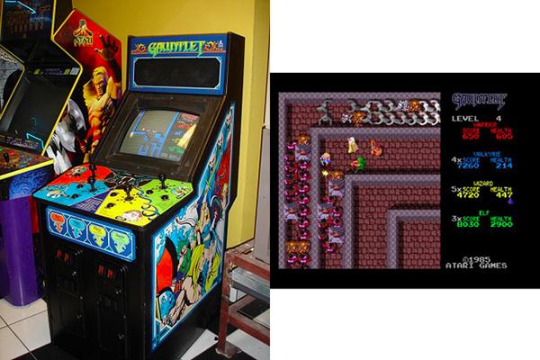 Игровые аркадные автоматы купить игровые автоматы золотая корона
