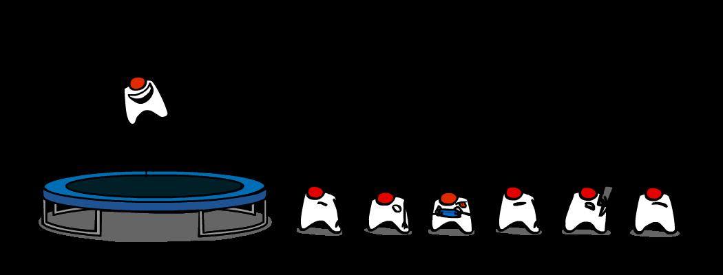 Диалоги о Java Performance
