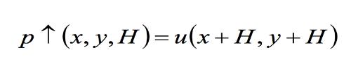 Биржевой зодиак: Какие алгоритмы и инструменты применяются для прогнозирования движения цен акций