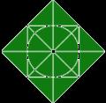 Реинкарнация графического отладчика PIX для DirectX 12