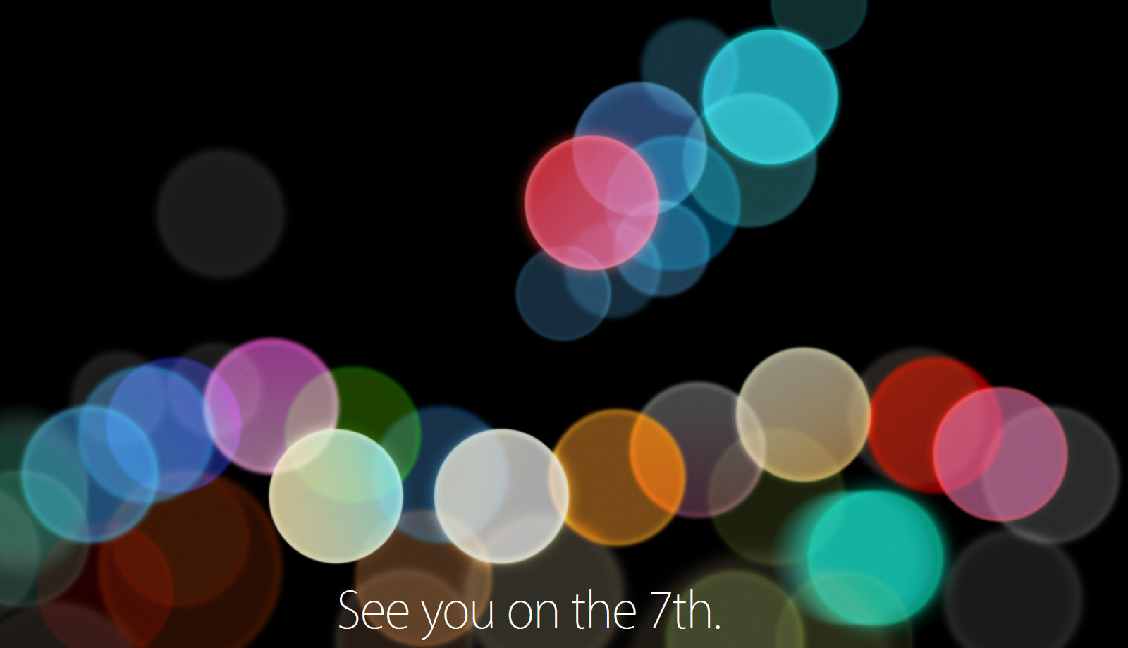 Сегодня презентация Apple: чего ожидать