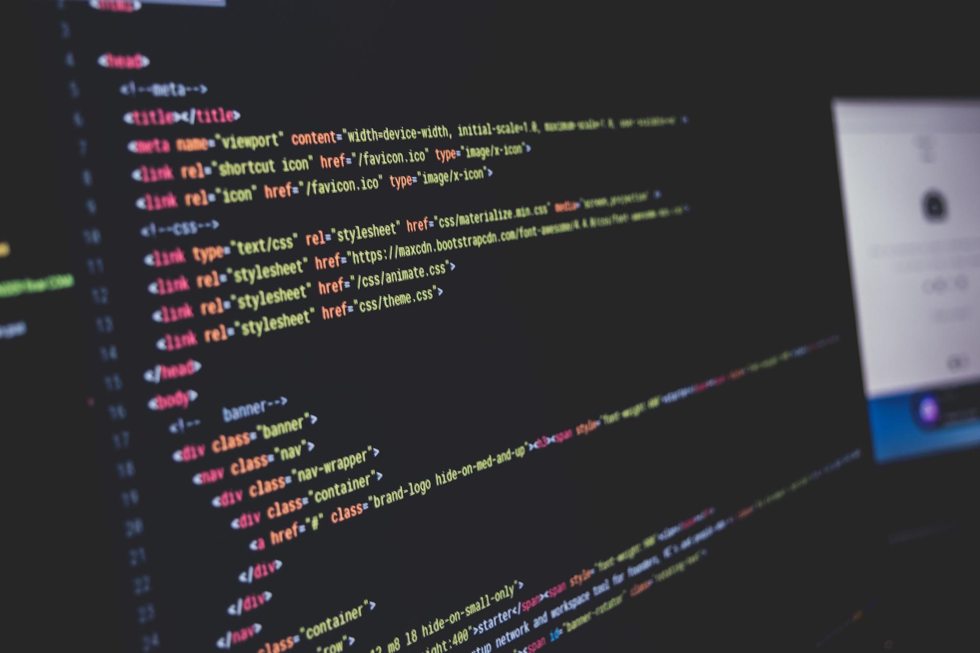 61 способ улучшить SEO вашего сайта