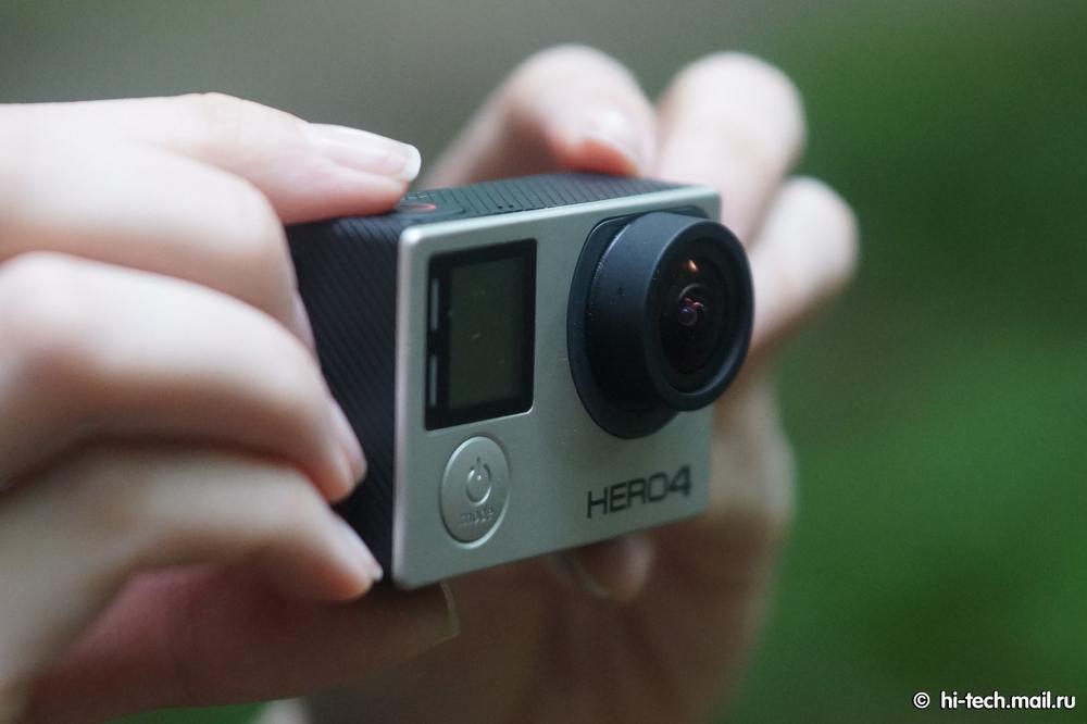 Защита камеры мягкая phantom напрямую из китая полный комплект защитных наклеек dji недорогой