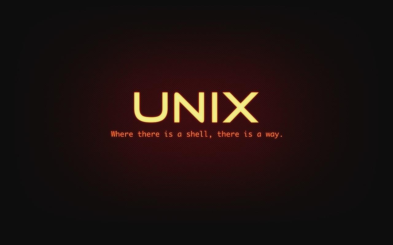 Полный перевод Unix-коанов на русский язык