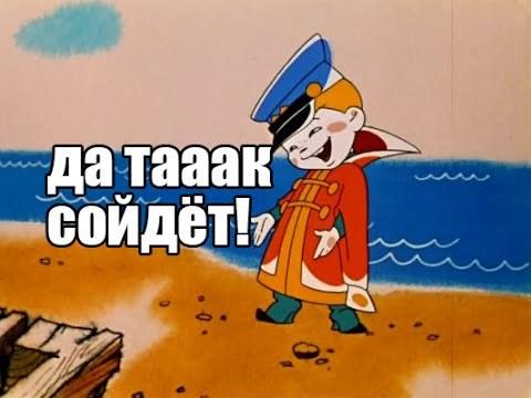 Двойная аутентификация Вконтакте — секс или имитация?