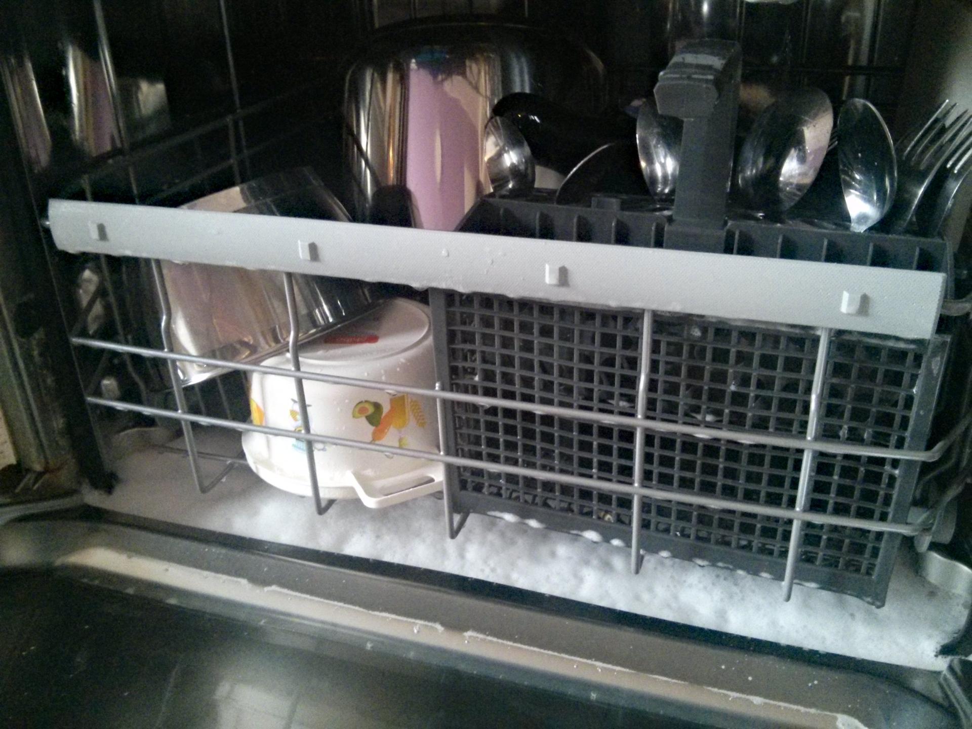 инструкция к применению моющего средства миф для посуды
