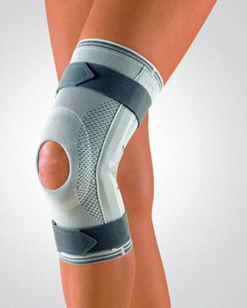 Наколенник фиксирующий сустав ирина кузнецова исцеление поясницы тазобедренных суставов и ног