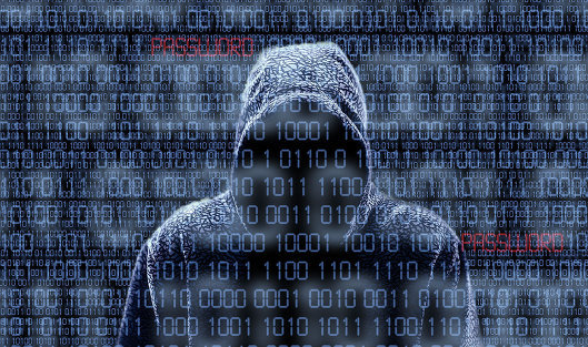 Обзор средств защиты электронной почты