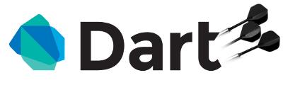 Асинхронное программирование в Dart (часть 1)