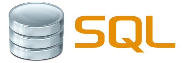 IP-Geo. Оптимизация SQL запроса