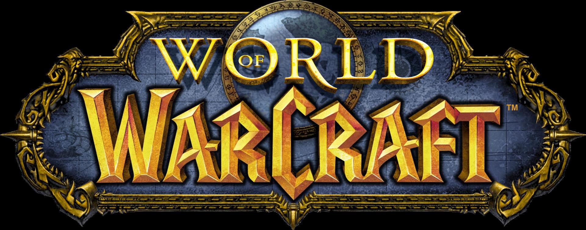 [Перевод] World of Warcraft: одна строка кода, чтобы потерять все